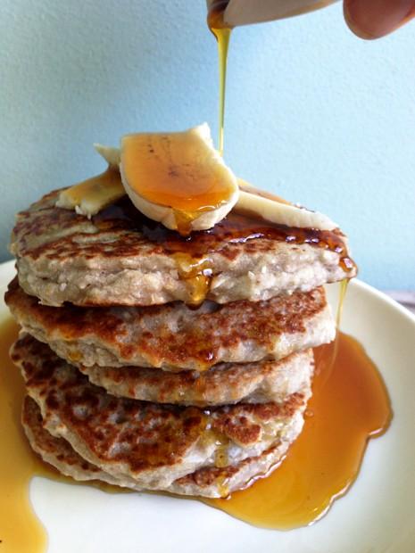 jamie-pancakes